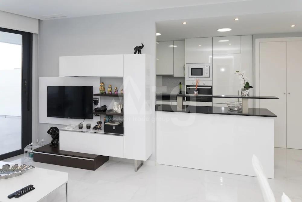 3 bedroom Apartment in Elche - US6887 - 10