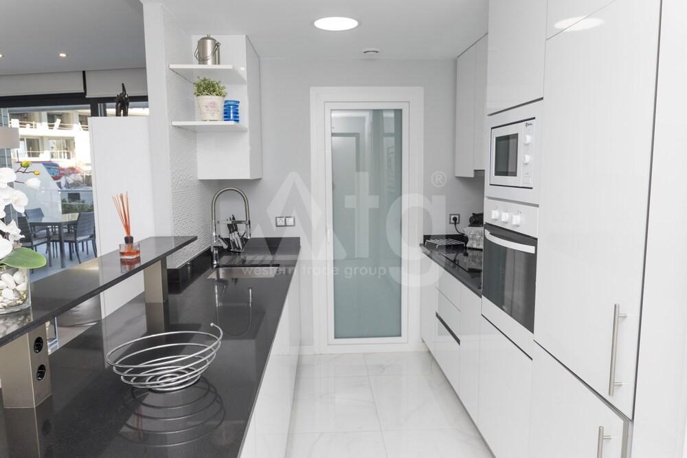 3 bedroom Apartment in Elche - US6887 - 11