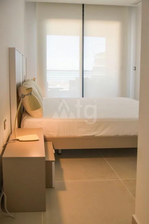 3 bedroom Apartment in Elche - US6887 - 16