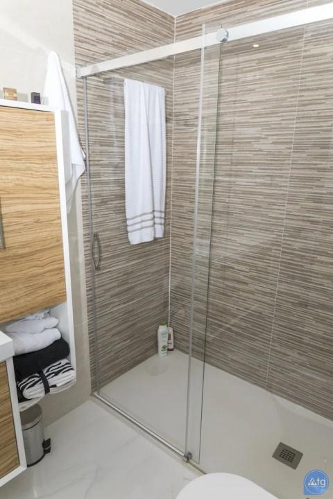 3 bedroom Apartment in Elche - US6887 - 17
