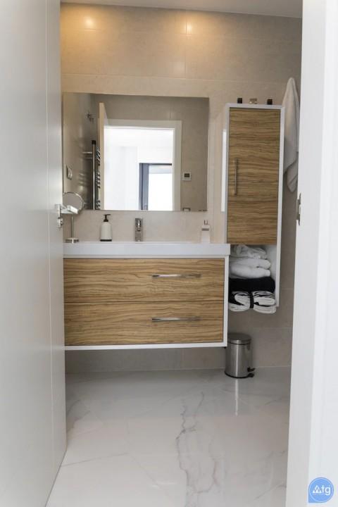 3 bedroom Apartment in Elche - US6887 - 19