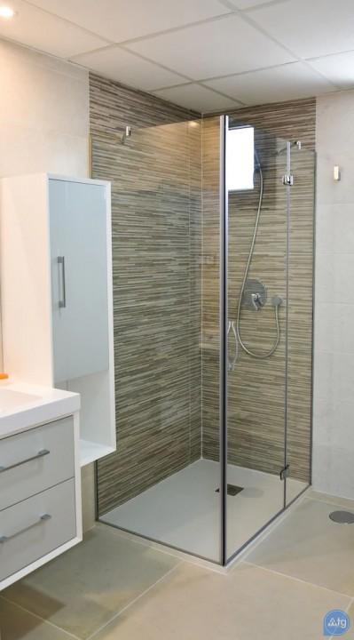 3 bedroom Apartment in Elche - US6887 - 20