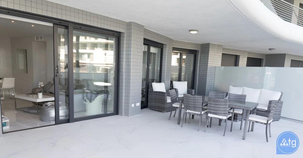 3 bedroom Apartment in Elche - US6887 - 9