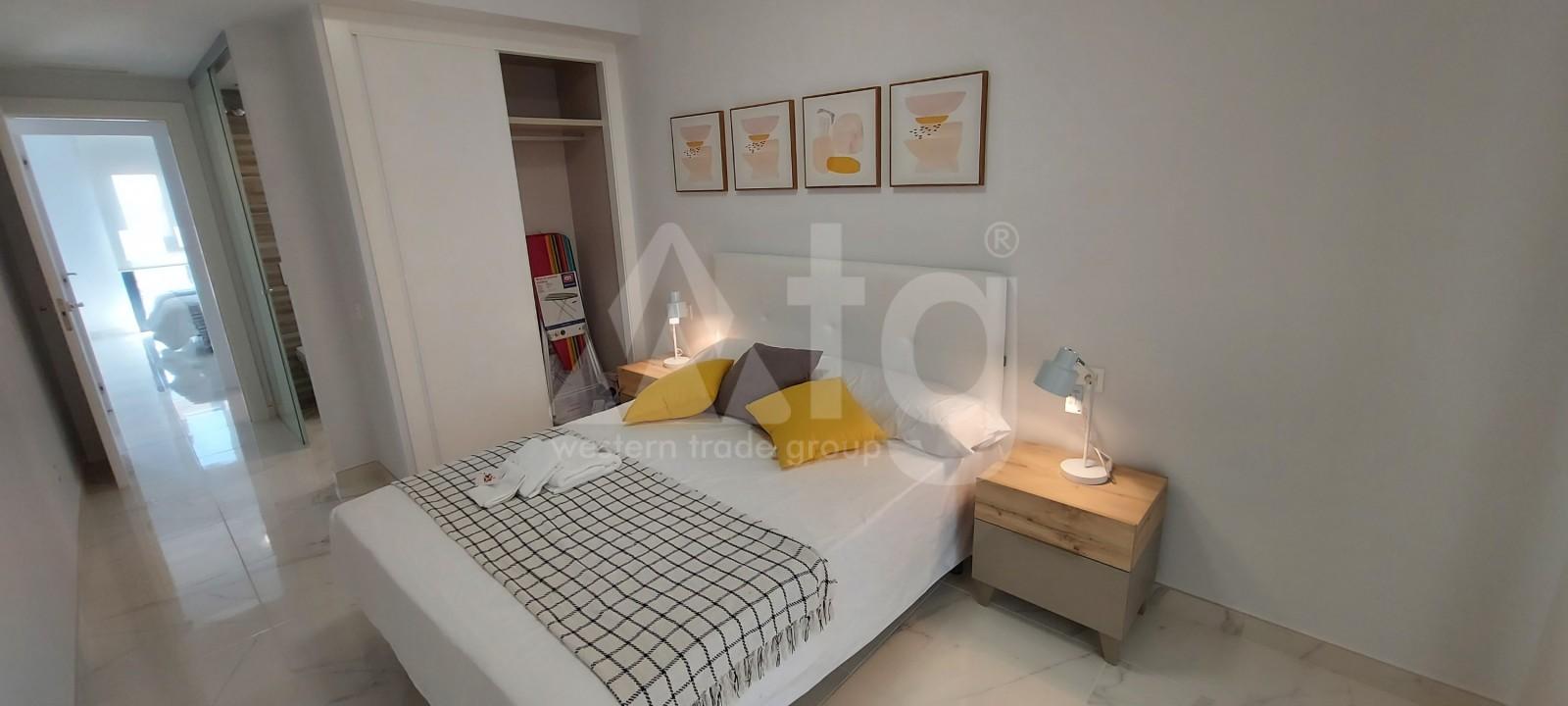 2 bedroom Apartment in Guardamar del Segura - DI6363 - 10