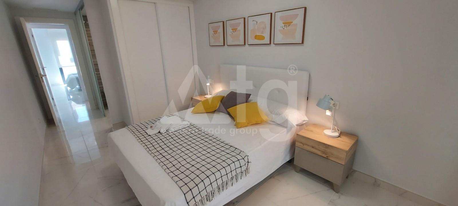 2 bedroom Apartment in Guardamar del Segura - DI6363 - 11