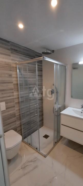 2 bedroom Apartment in Guardamar del Segura - DI6363 - 16
