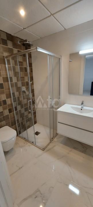 2 bedroom Apartment in Guardamar del Segura - DI6363 - 17