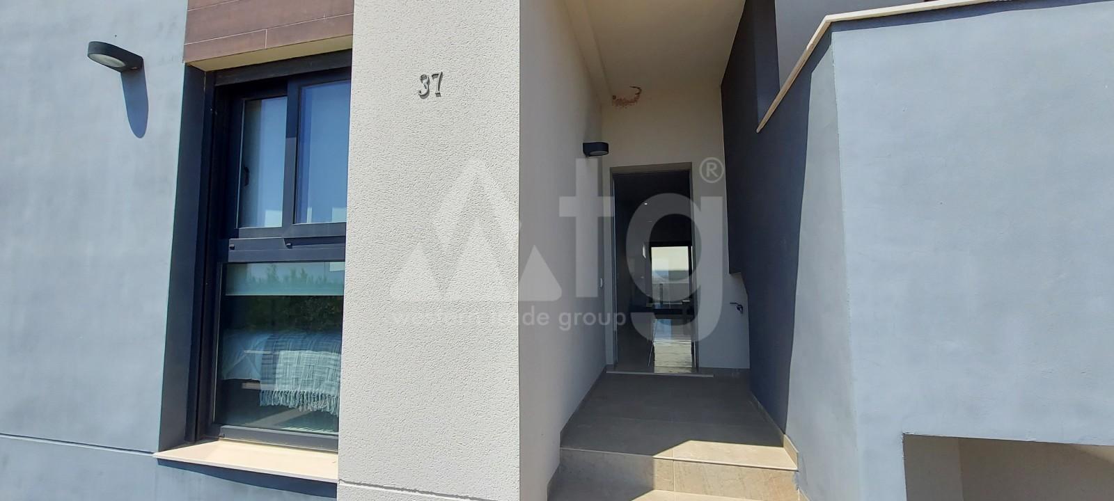 2 bedroom Apartment in Guardamar del Segura - DI6363 - 21