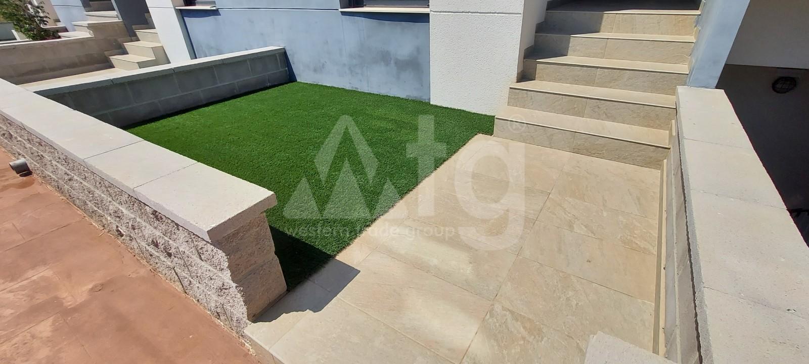 2 bedroom Apartment in Guardamar del Segura - DI6363 - 3