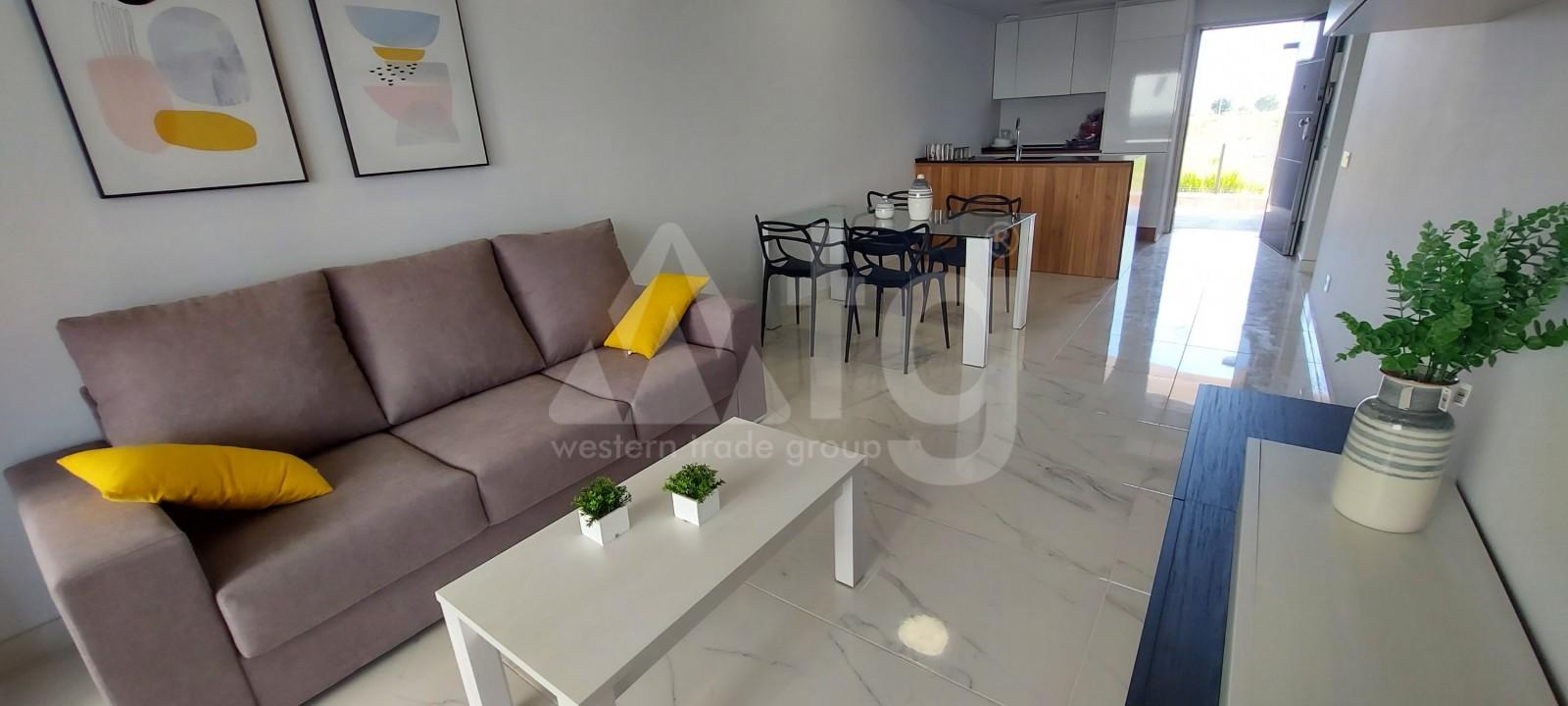 2 bedroom Apartment in Guardamar del Segura - DI6363 - 5