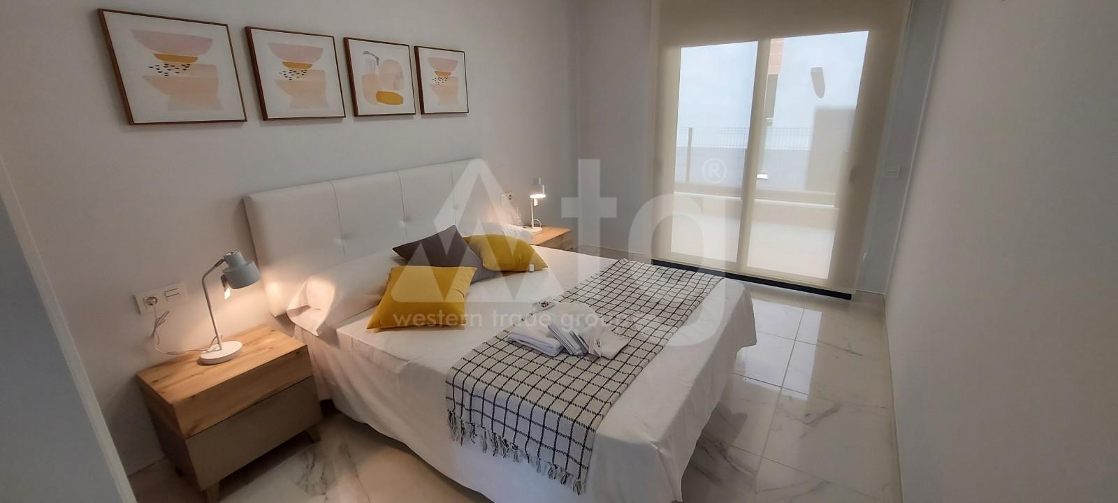 2 bedroom Apartment in Guardamar del Segura - DI6363 - 9