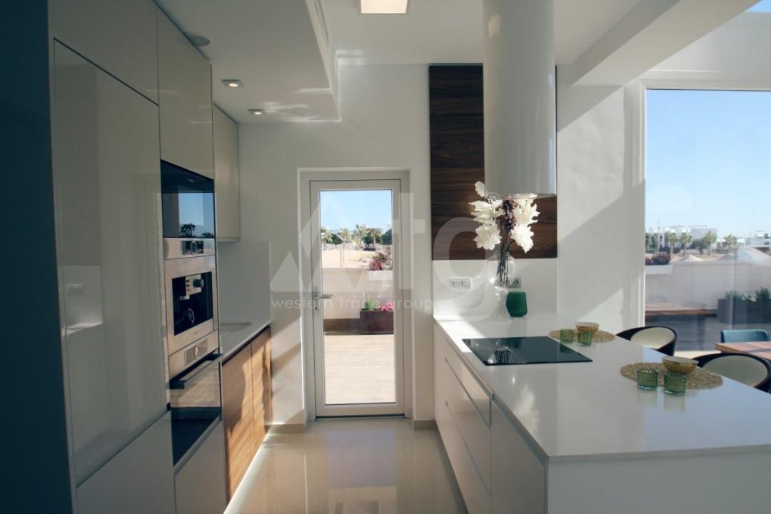 2 bedroom Apartment in Guardamar del Segura  - AT115132 - 13