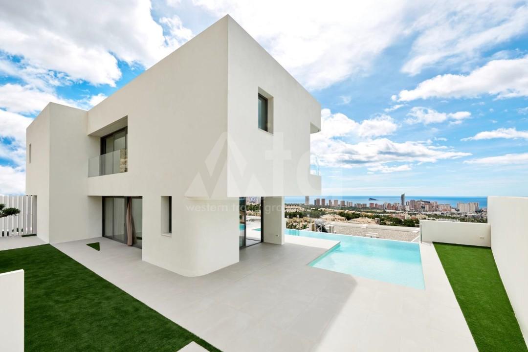 2 bedroom Apartment in Guardamar del Segura - DI6366 - 10