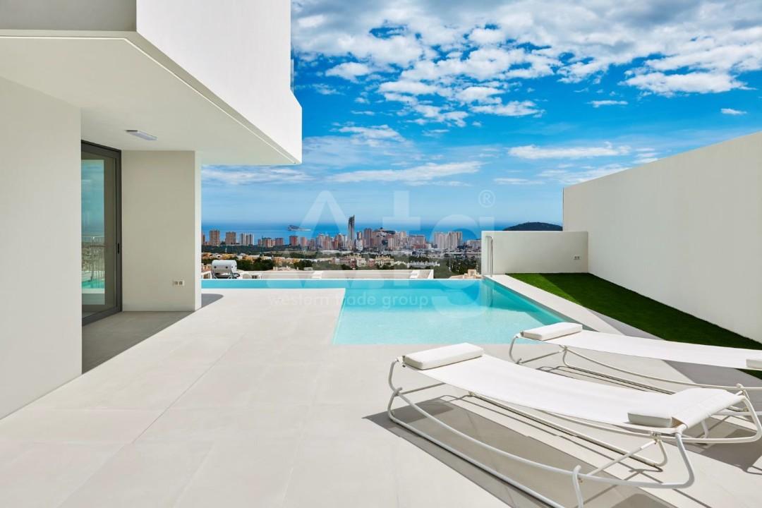 2 bedroom Apartment in Guardamar del Segura - DI6366 - 2