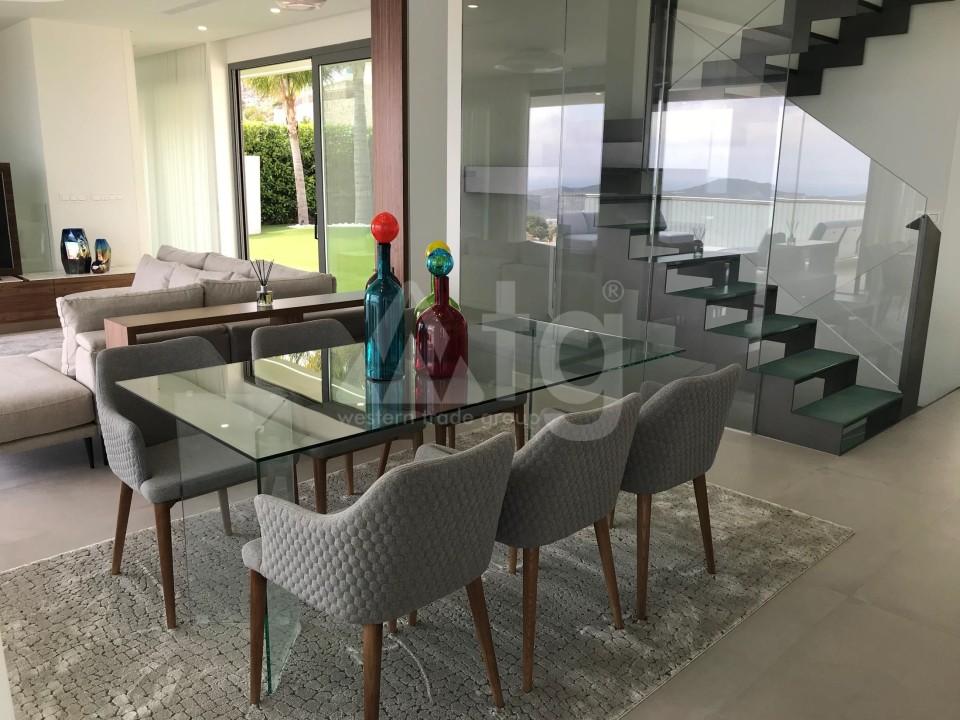 2 bedroom Apartment in Guardamar del Segura - DI6366 - 5