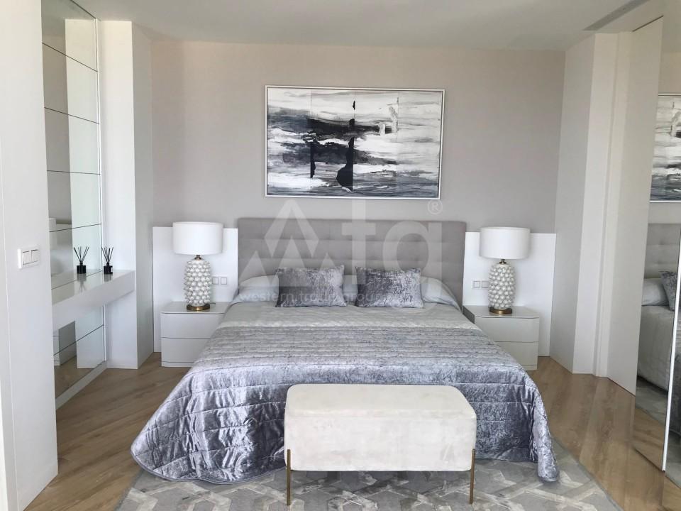 2 bedroom Apartment in Guardamar del Segura - DI6366 - 7