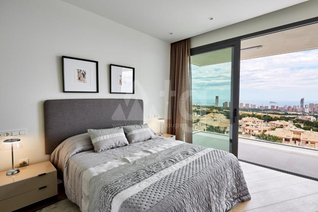 2 bedroom Apartment in Guardamar del Segura - DI6366 - 8