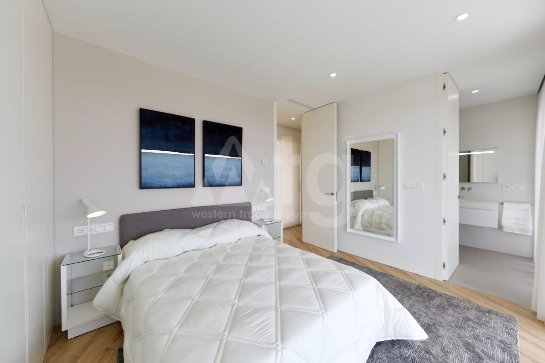 2 bedroom Apartment in Guardamar del Segura - DI6366 - 9