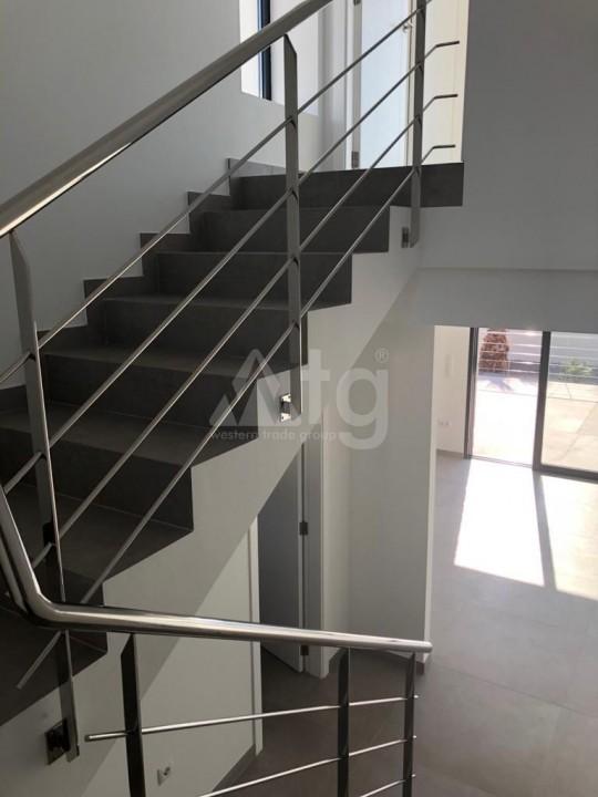 3 bedroom Apartment in Guardamar del Segura  - LCP117054 - 10