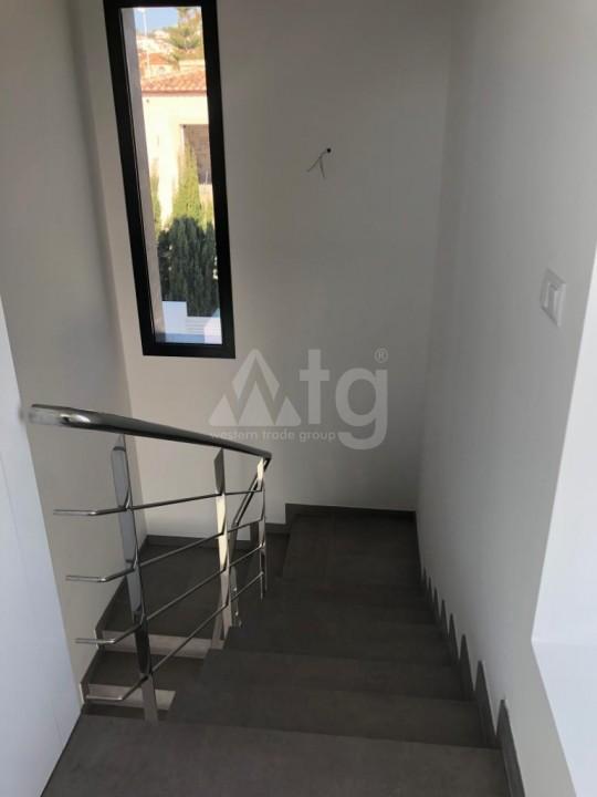 3 bedroom Apartment in Guardamar del Segura  - LCP117054 - 11