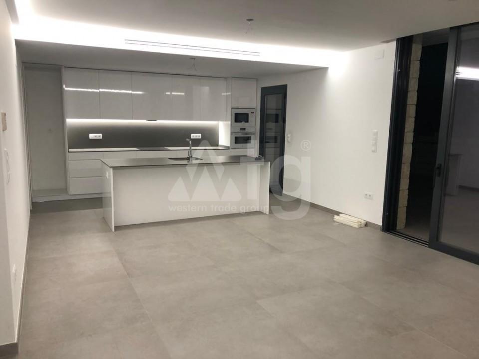 3 bedroom Apartment in Guardamar del Segura  - LCP117054 - 13