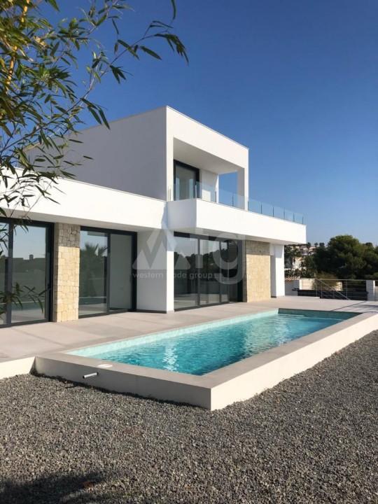 3 bedroom Apartment in Guardamar del Segura  - LCP117054 - 3