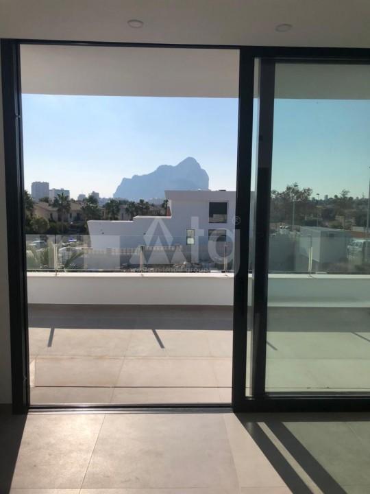 3 bedroom Apartment in Guardamar del Segura  - LCP117054 - 6