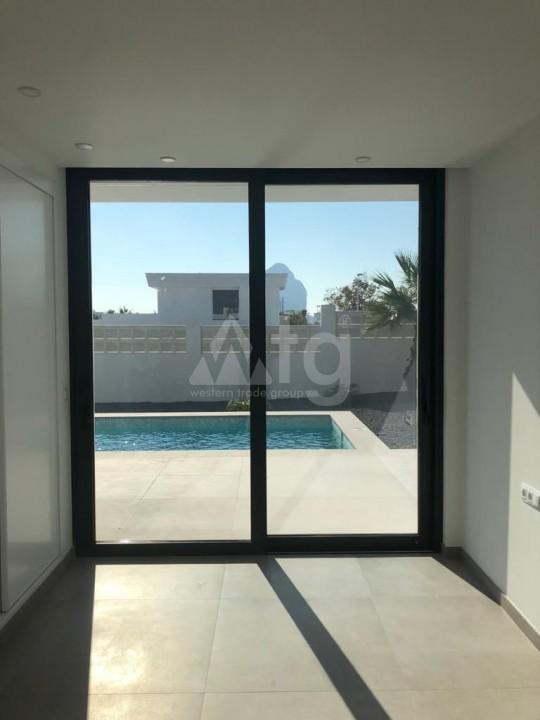 3 bedroom Apartment in Guardamar del Segura  - LCP117054 - 7
