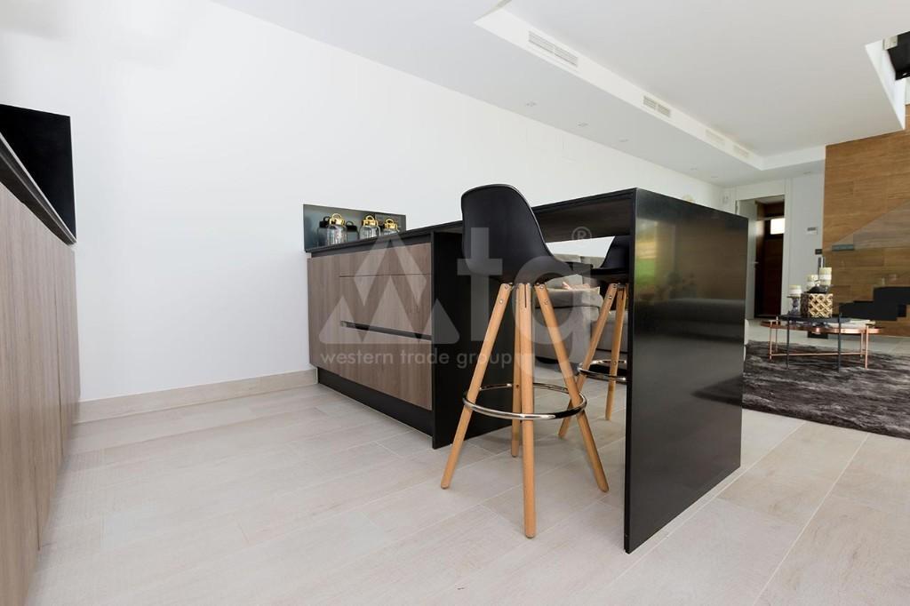 3 bedroom Apartment in La Manga  - GRI7680 - 6