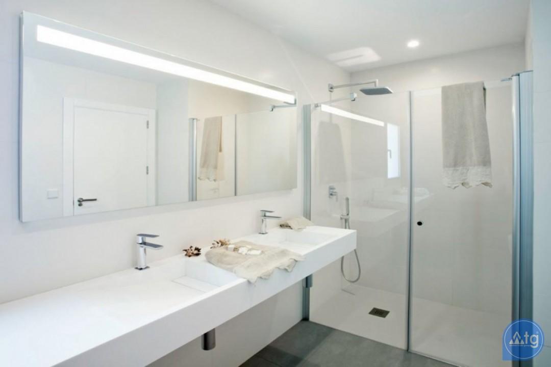 2 bedroom Apartment in La Zenia - US6826 - 15