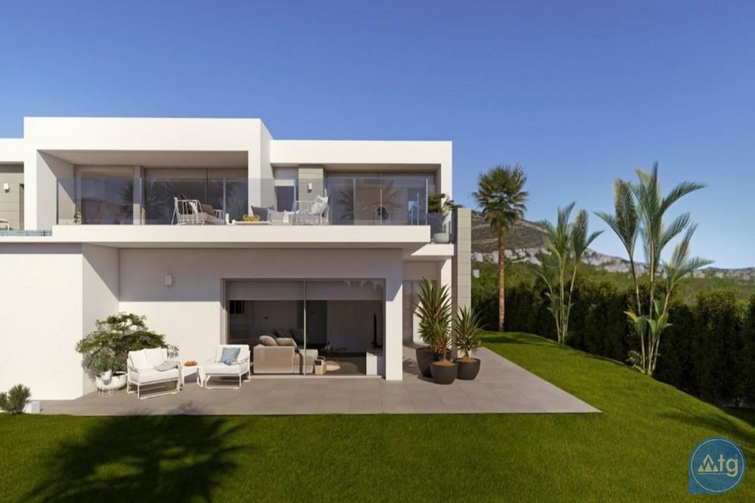 2 bedroom Apartment in La Zenia - US6826 - 4