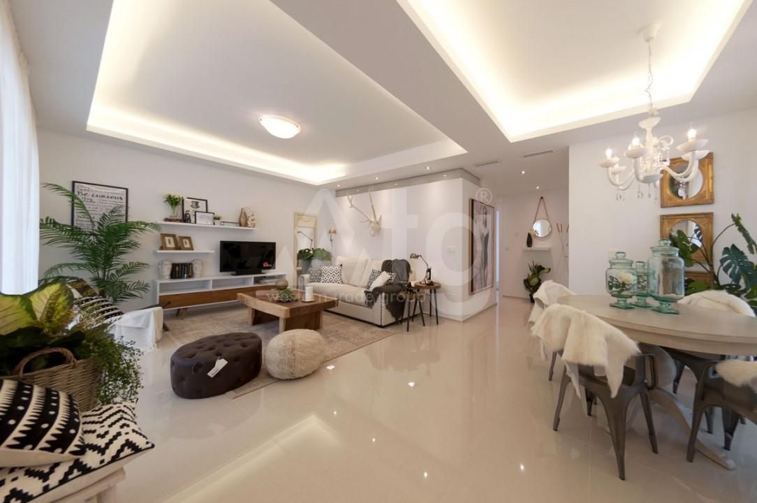 2 bedroom Apartment in La Zenia  - ER7074 - 2