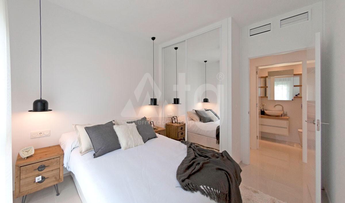 2 bedroom Apartment in La Zenia  - ER7074 - 4
