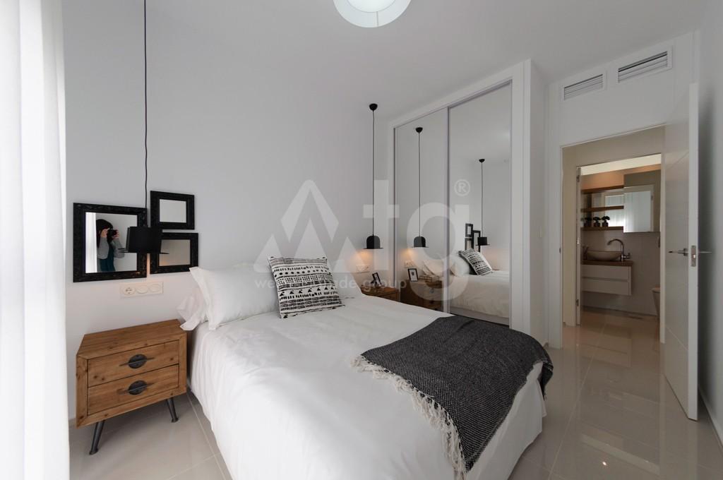 2 bedroom Apartment in La Zenia  - ER7074 - 5