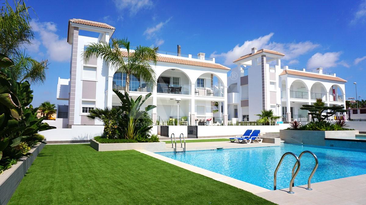 2 bedroom Apartment in La Zenia  - ER7074 - 9