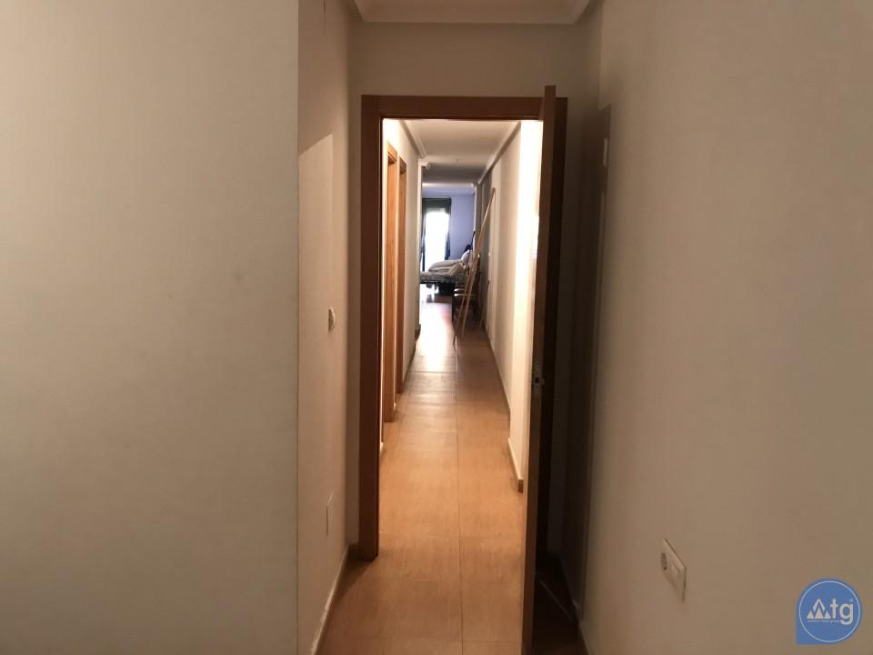 3 bedroom Apartment in La Zenia - US6835 - 10