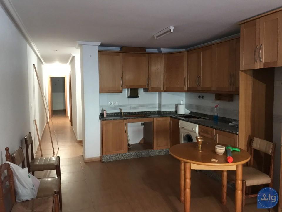 3 bedroom Apartment in La Zenia - US6835 - 18