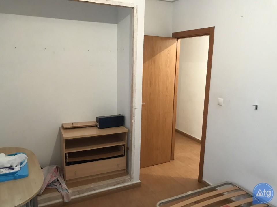 3 bedroom Apartment in La Zenia - US6835 - 24