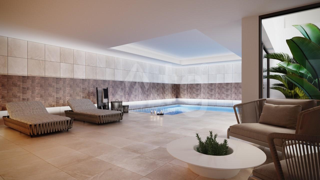 3 bedroom Apartment in La Zenia - US6847 - 9