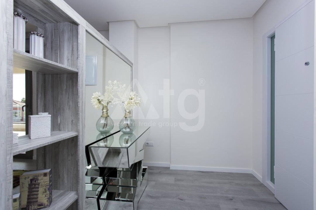 3 bedroom Apartment in La Zenia - US114824 - 11