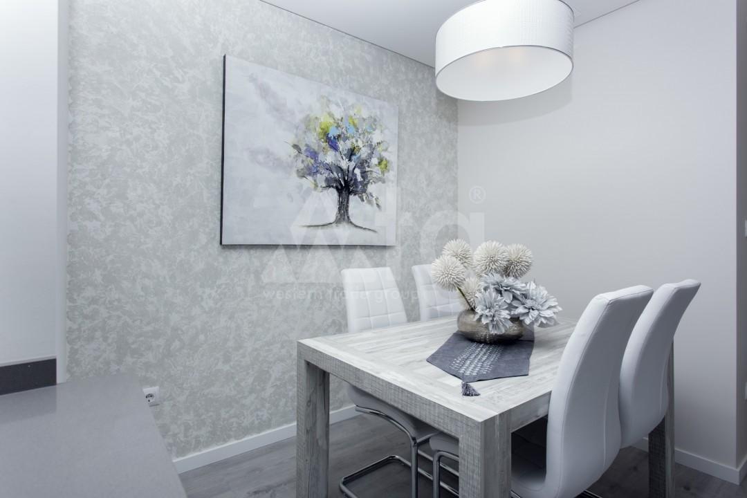 3 bedroom Apartment in La Zenia - US114824 - 12