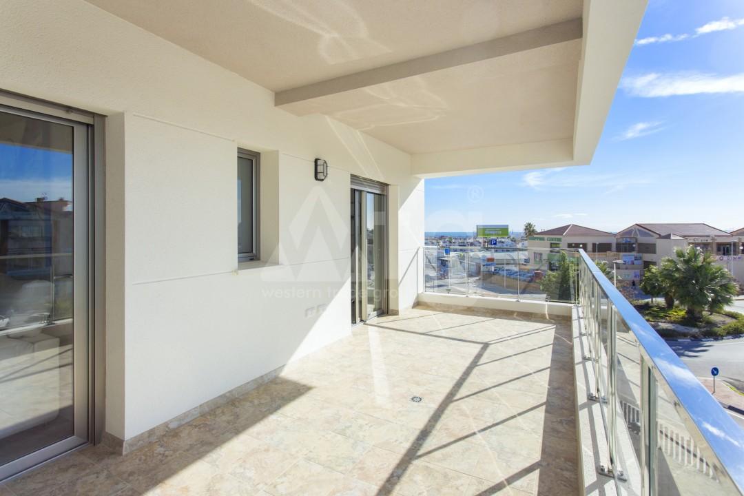 3 bedroom Apartment in La Zenia - US114824 - 7