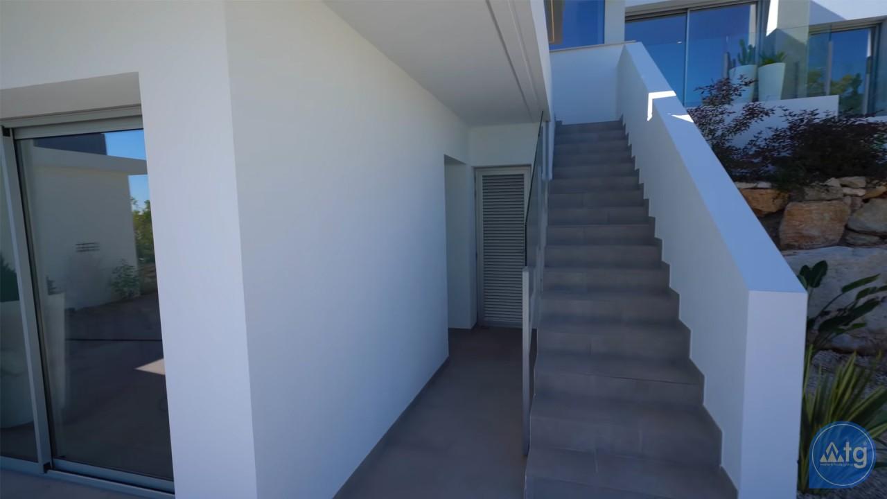 2 bedroom Apartment in Las Colinas  - SM6198 - 6