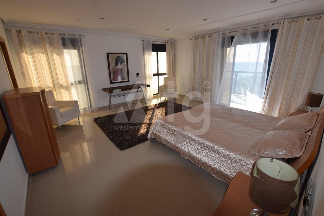 2 bedroom Apartment in Los Altos  - DI115797 - 2