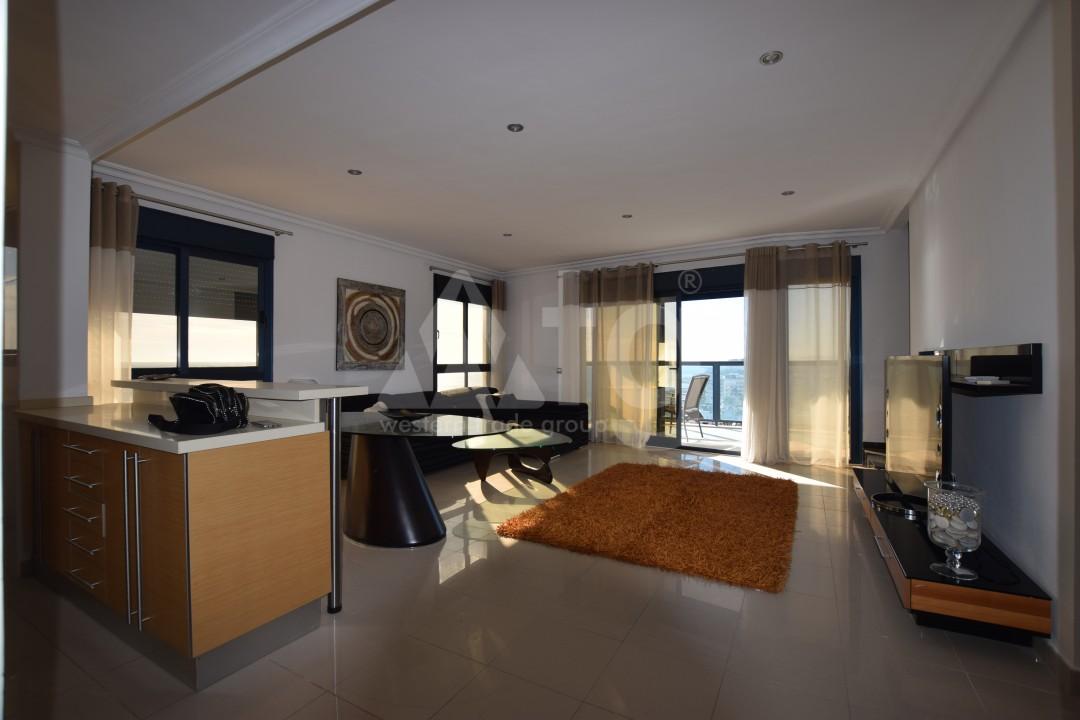 2 bedroom Apartment in Los Altos  - DI115797 - 3