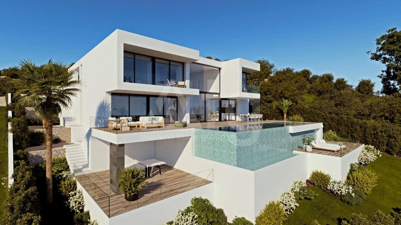 2 bedroom Apartment in Los Altos - DI6210 - 3