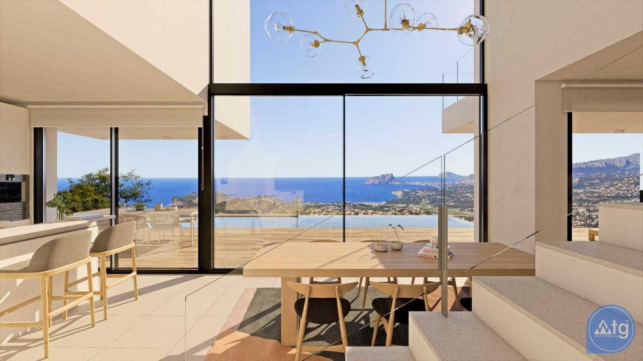 2 bedroom Apartment in Los Altos - DI6210 - 5