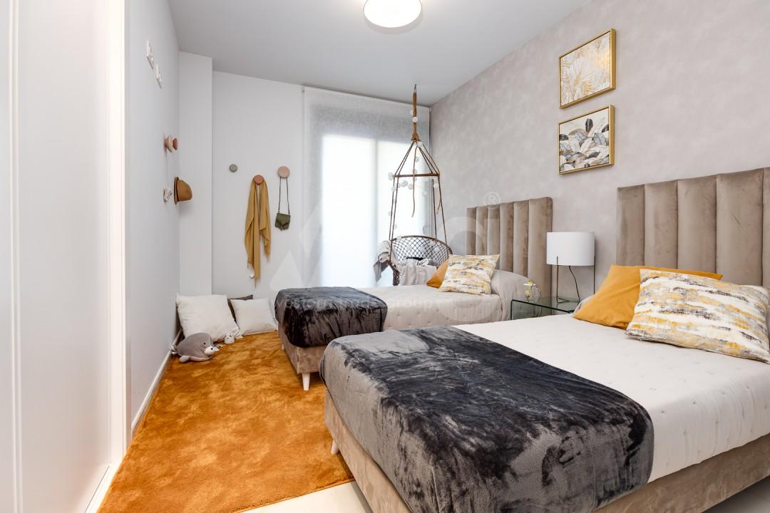 2 bedroom Apartment in Los Altos - DI6021 - 8