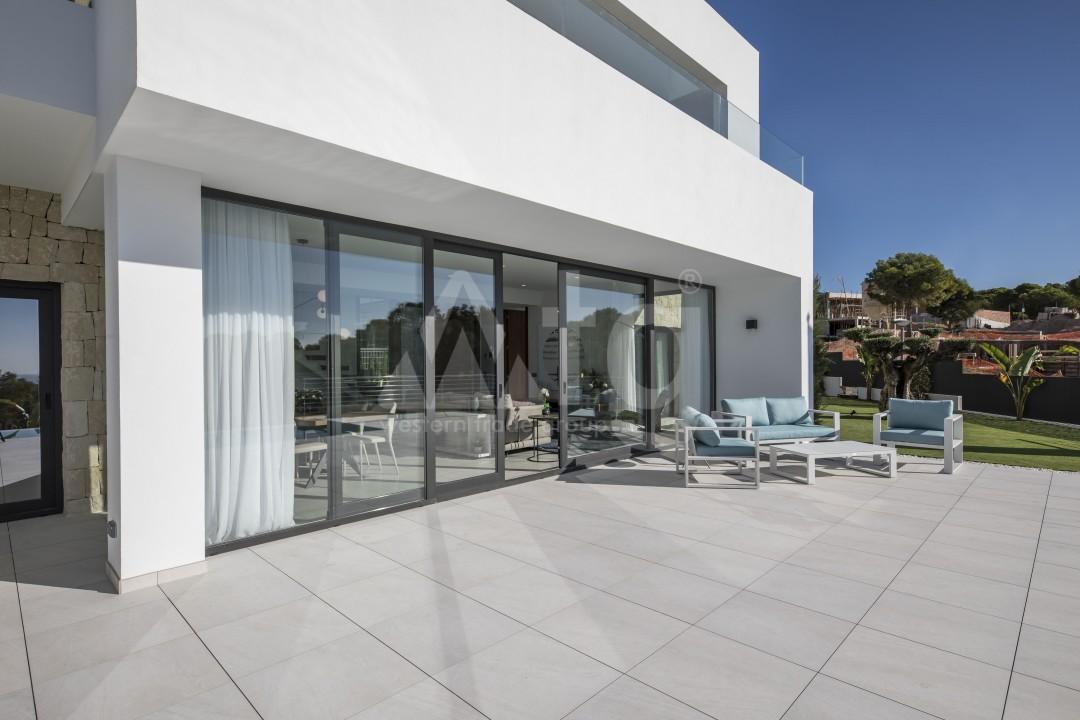 3 bedroom Penthouse in Los Altos - DI6019 - 10