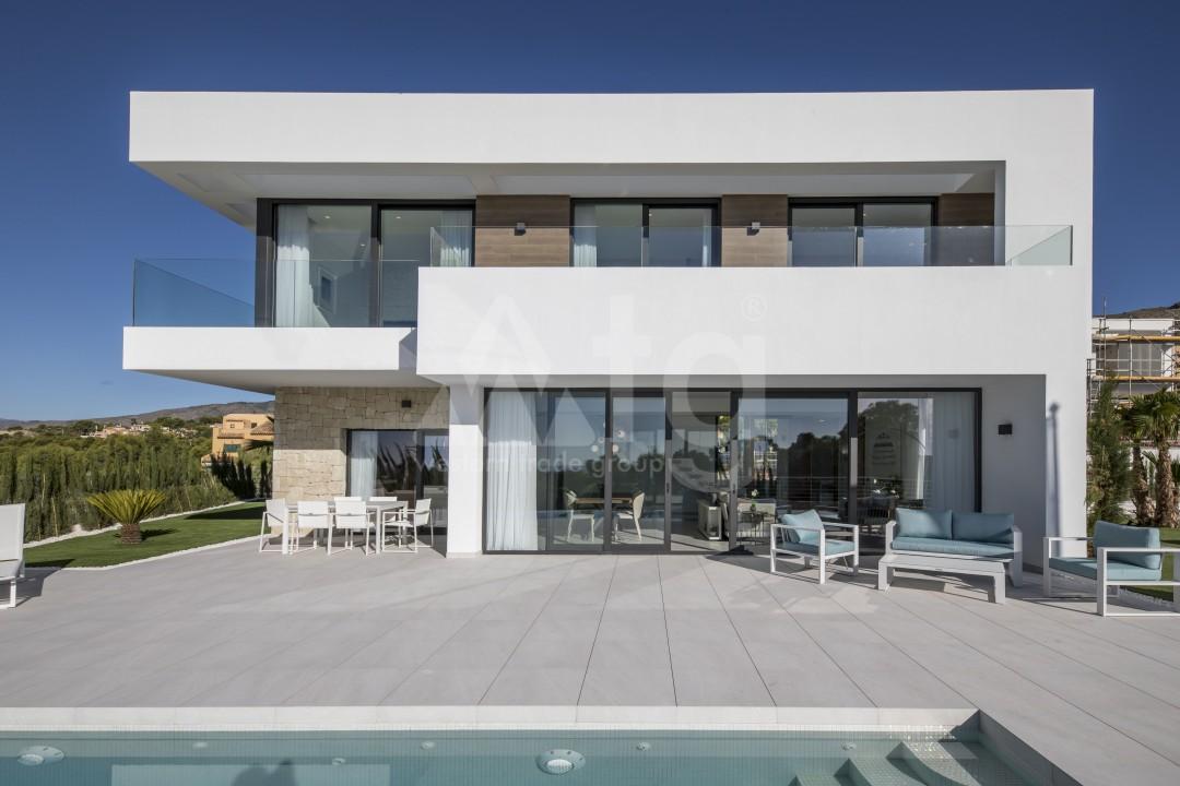 3 bedroom Penthouse in Los Altos - DI6019 - 5